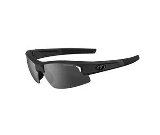 tifosi synapse sunglasses matte black