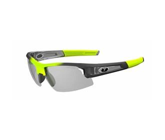 tifosi synapse sunglasses race neon