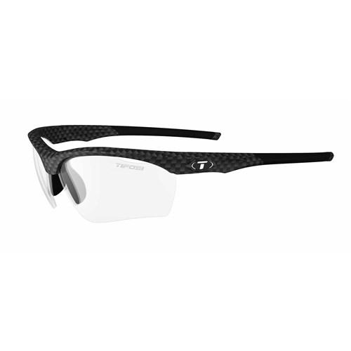 tifosi vero sunglasses carbon