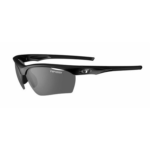 tifosi vero sunglasses gloss black