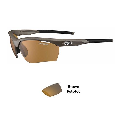 tifosi vero sunglasses iron