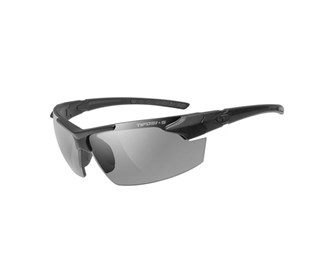 tifosi z87 1 jet fc tactical sunglasses matte black