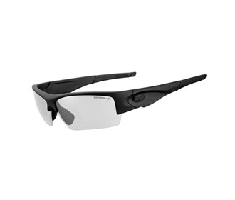 tifosi lore tactical sunglasses matte black