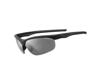 tifosi veloce tactical sunglasses matte black