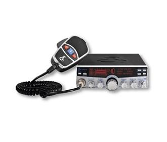 cobra cb radio 29 lx max