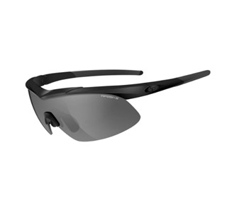 tifosi ordnance tactical safety sunglasses matte black