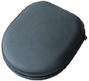 jabra headphone case