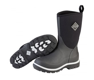 the muck boot company youths element
