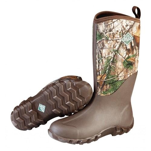 the muck boot company unisex fieldblazer 2 mid