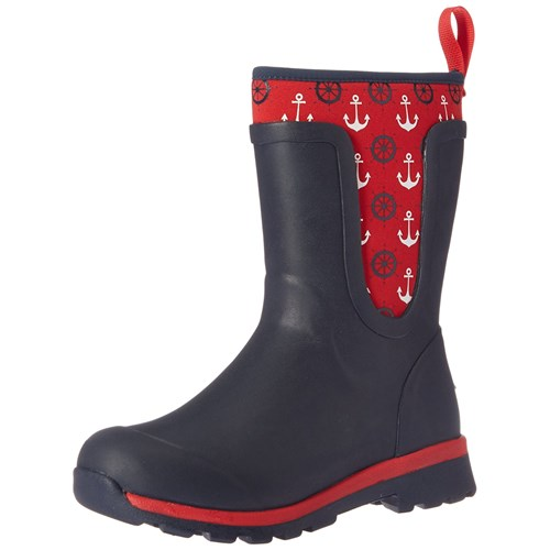 the muck boot company youths cambridge