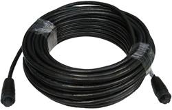 Product #  A62362 <br /> <ul> <li>RayNet to RayNet Cable</li> <li>Cable Length: 10m (32.80 ft.)</li> <li>Connects E &amp; C Series Multifunction Display</li> </ul>