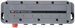 Product #  A80007