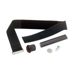 Product # 1862013