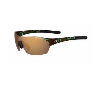 tifosi brixen sunglasses   blue tortoise