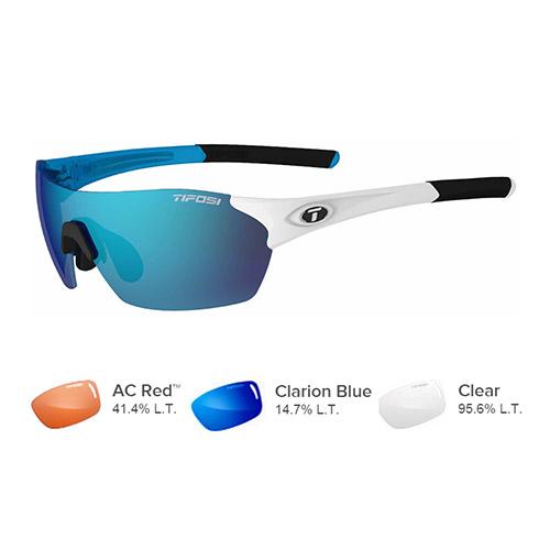 tifosi brixen skycloud sunglasses