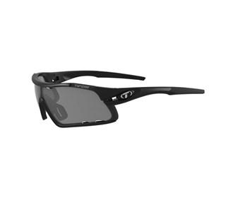 tifosi davos matte black sunglasses