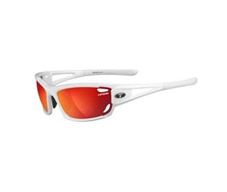 tifosi dolomite 2.0 pearl white sunglasses