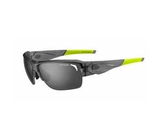 tifosi elder sl crystal smoke sunglasses