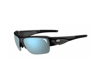 tifosi elder sl gloss black sunglasses