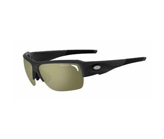 tifosi elder sl matte black sunglasses gt