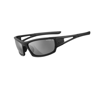 tifosi z87.1 dolomite 2.0 tactical safety sunglasses