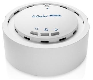 engenius eap 350