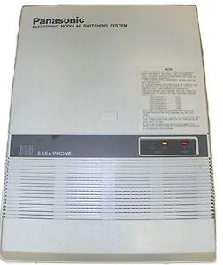 KX T61610