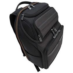 "Product # 2DM64UT#ABA <br /> <br /> <ul> <li><span class=""blackbold"">Backpack</span></li> <li>For Notebooks Up to 15.6""</li> <li>Shoulder Strap</li> </ul>"