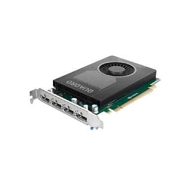 lenovo nvidia quadro m2000 graphics card