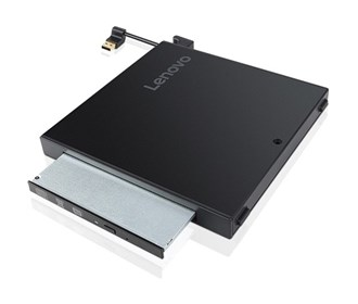 lenovo thinkcentre tiny iv dvd burner kit 4xa0n06917