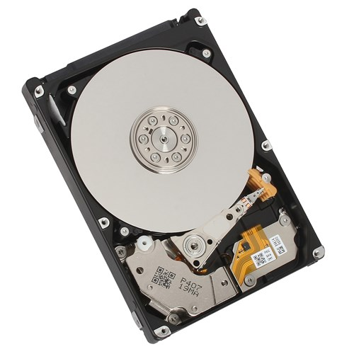 toshiba 300gb internal hdd