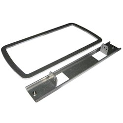 Product # 740174-1