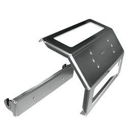 Product # 740175-1