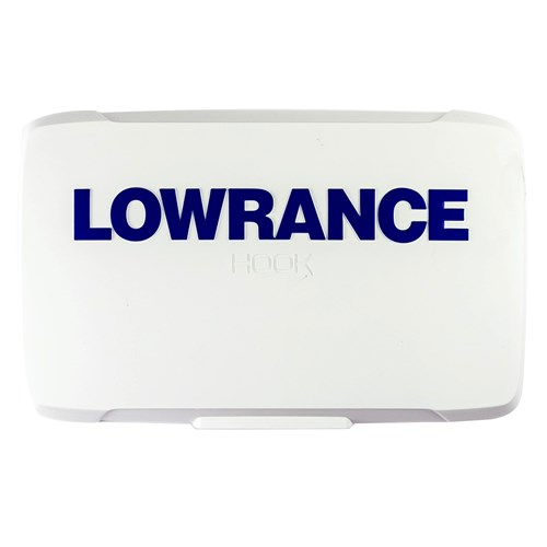 lowrnace sun cover for hook 2