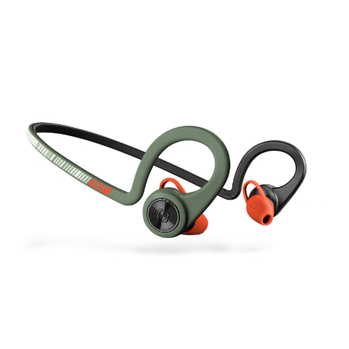 plantronics backbeat fit training edition