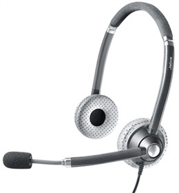 jabra uc voice 750 duo dark microsoft optimized