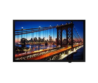 samsung 32 inch premium fhd smart tv