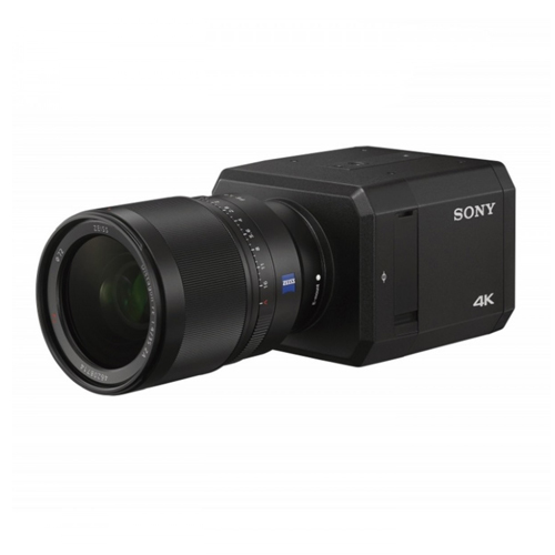 sony e mount fixed type camera snc vb770