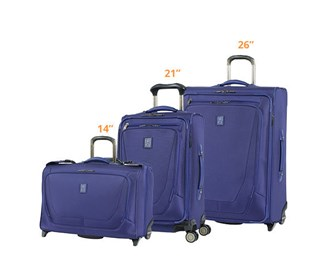 travelpro Crew11 21 26 14 Spinner