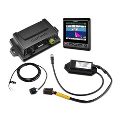 Product # 010-00705-89<br />