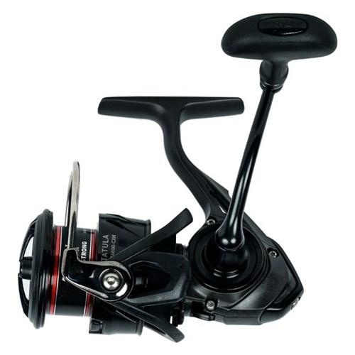 daiwa new tatula lt spinning reel talt4000 cxh