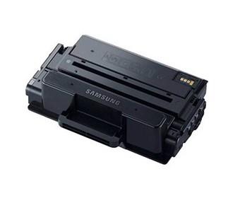 samsung mlt d203l high yield black toner cartridge