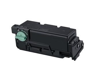samsung mlt d304e extra high yield black toner cartridge