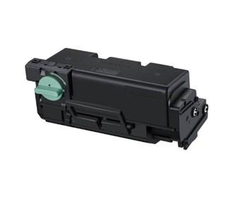 samsung mlt d304l high yield black toner cartridge