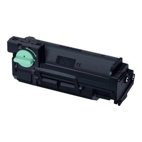 samsung mlt d304s black toner cartridge