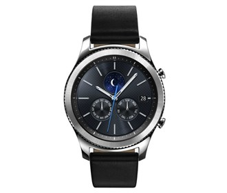 samsung gear s3 classic verizon watch