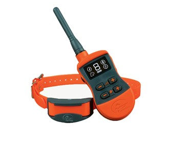 petsafe sd 875e