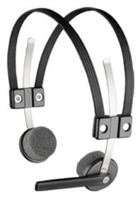 plantronics headband ms50 18145 01