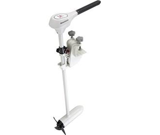 motorguide r5 105sw salt water digital hand control 941100020