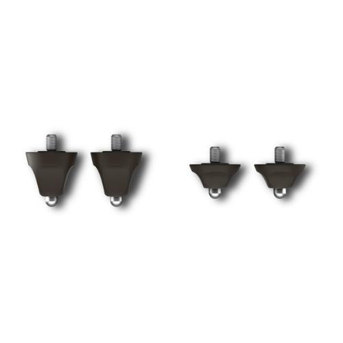 garmin metal contacts kit 010 12509 04